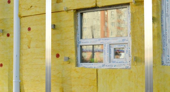 Glaswol Isolatiemateriaal: De Voordelen En Kosten