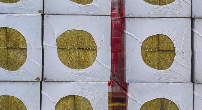 Steenwol Of Glaswol: Voor Welk Soort Isolatiewol kiezen?