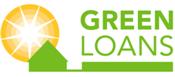 GreenLoans - verduurzamen van je huis