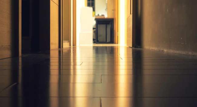 Zijn tegels geschikt voor vloerverwarming