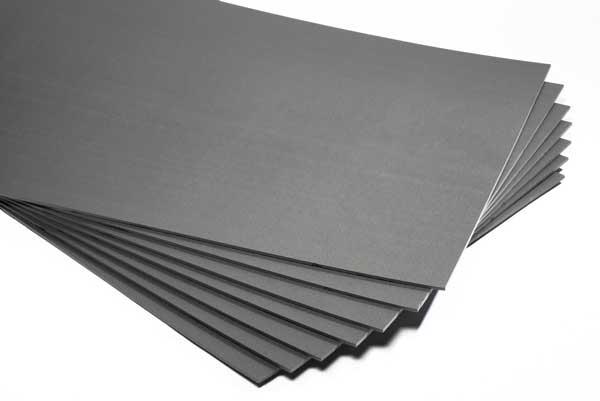 Snel je vloer beter isoleren met een ondervloer