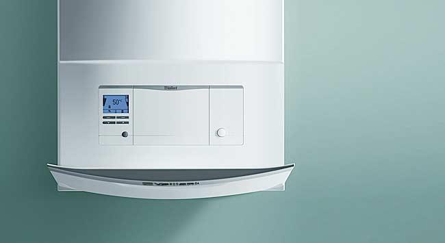 Aangename opwarming van je huis met een modulerende cv-ketel