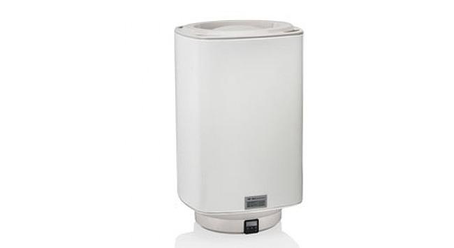 Slimme boiler om energie te besparen