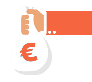 Subsidie voor warmtepomp - zonneboiler