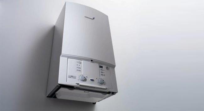 Subsidies voor verwarmingssystemen